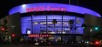 aeg presents ends booking policy for staples center o2 arena