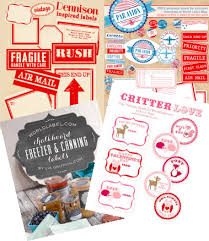 Download label templates for label printing needs including avery® labels template sizes. Worldlabel S Free Pre Designed Label Templates