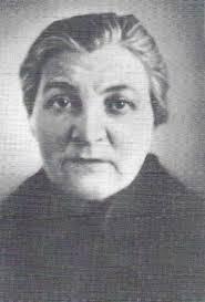 Rosa Adelheid Stein (1883-1942) | WikiTree FREE Family Tree