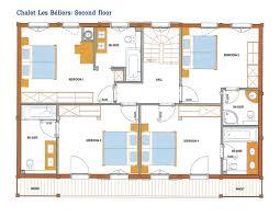 Floor PlanFloor plans   by Blogkaku com   DOWNLOAD  Hdb floor plan