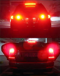 Trendxnl Led Lampje Voor Auto 2 Stuks Trendxnl