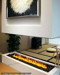 full image for charmglow electric fireplace parts home depot fire fake decorative water steam not