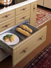what is a warming drawer built in warming drawers can be personalized with a custom cabinet what is a warming drawer