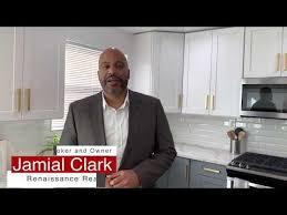 Jamial Clark | Los Angeles, CA Real Estate Agent