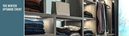 california closets ny california closets nyc cost