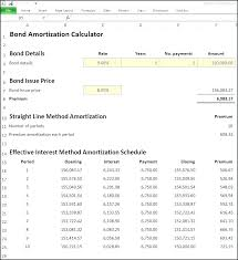 Additional Principal Payment Calculator Excel Spreadsheet Mortgage Payment Calculation Formula Mortgage