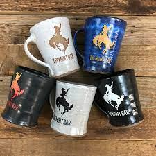 1 741 ingyenes képek coffee mugs kategóriában. Mint Bar Coffee Mugs The Mint Bar