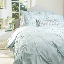 pintuck duvet cover bloomingdales duvet covers ruched duvet cover