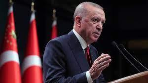 Türkei: Präsident Erdogan erklärt deutschen Botschafter zu unerwünschter  Person