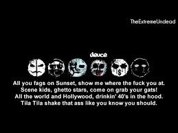 Shake that ass hollywood lyrics