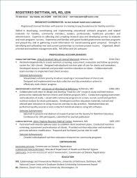 Medical Student Resume From Printable Sample Resume Templates Free