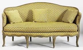 slipcovers for sofas and chairs dining chair lovely dining chairs slip covers hd wallpaper pictures