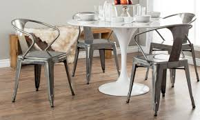 dining chairs ing guide