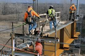 labor tribune reinforcing iron and rebar workers rebar worker