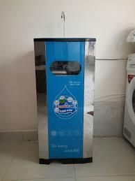 Máy lọc nước uống gia đình RO - Phu Hung Technology