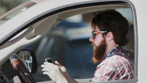 essay on driving and texting argumentative essay on driving and texting