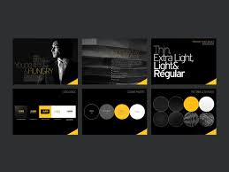 Bank Graphic Design Onfire Design Asb Bank Institutional Branding Collateral