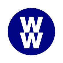 weight watchers points logo. Brilliant Logo WW Rebrand Logo 2018png Inside Weight Watchers Points Logo C