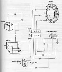 similiar harley davidson electrical schematic keywords wiring diagram of stator and voltage regulator · wiring diagram moreover 2007 harley davidson