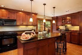 lighting over a kitchen island. beautiful over kitchen designamazing modern pendant lighting island  chandelier pendants over intended a o
