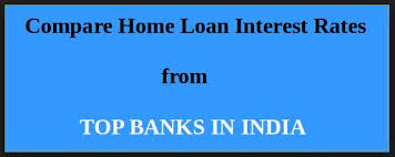 Compare Loans S5method