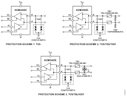 cn0313 circuit note analog devices circuit function benefits