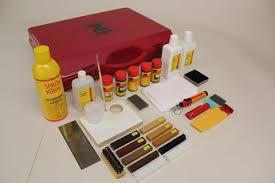 furniture repair kit. complete window repair kit furniture s