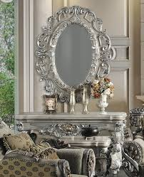 entryway table with mirror. Cheap Foyer Table Mirror Sets - Trgn #d983c0bf2521 Entryway With