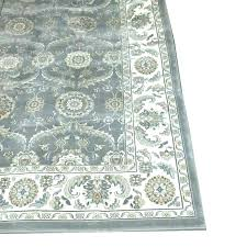 8 x 12 area rugs rug contemporary pad 8 x 12 area rugs