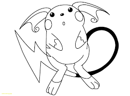 Marvellous Inspiration Mewtwo Coloring Pages Best Coloring Ideas