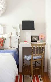 Small Bedroom Chest Bedroom Incredible Decorating Ideas For Small Office With Walk