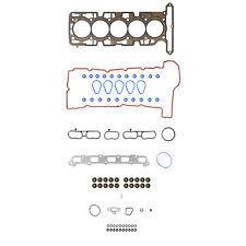isuzu c223 parts accessories engine cylinder head gasket set fits 2007 2008 isuzu i 370 felpro fits