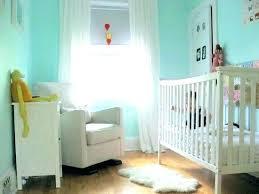 rugs nursery nursery room rugs baby nursery rug adorable baby room rugs for nursery rug ideas rugs nursery