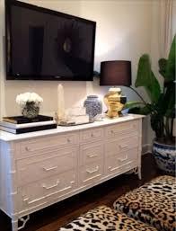 living room dresser. Bedroom:Bedroom Dresser Decor Winsome Living Room Designs For Master Decorating Ideas Pinterest With Tv