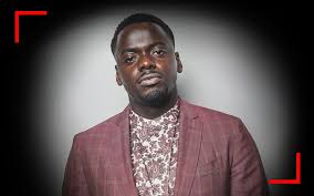 Photographed by thomas whiteside for gq magazine march 2018. Daniel Kaluuya Brits To Watch Bafta Guru