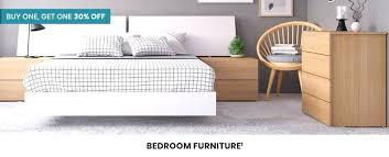 white bedroom desk furniture. Bedroom Desk Furniture Buy One Get Off White Office