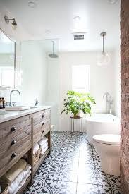 european home decor creative of interior design catchy interior