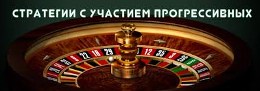 Игровые автоматы алмазы играть бесплатно