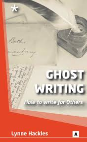 Ghost writers for school essay stars based on reviews Writing a dissertation in days Ghost Writer Academic Papers All Term papers are written by     Cloud Seven Kenya Safaris
