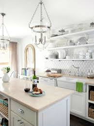 Timeless Decorating Style Kitchen Room 2017 Timeless Style White Kitchens Kitchen With