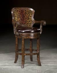bar and bar stools. High End Counter Stools Furniture Tiger Bar Stool Best Interior And