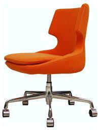 modern office chair no wheels. Amazing Modern Desk Chair No Wheels Furniture Office Stylish