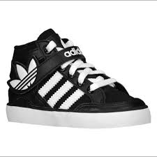 adidas shoes high tops for boys. limited edition adidas hard court hi top sneakers shoes high tops for boys a