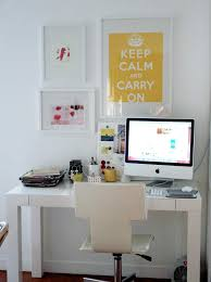 office canvas art. Office Canvas Art Home Contemporary With Parsons Table Chairs Gallery Wall