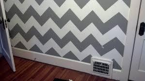 Wall Paint Design Ideas Tape Bedroom