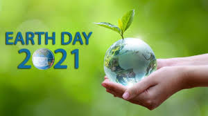 Earth Day 2021: পৃথিবী আবার শান্ত হবে! Facebook,Instagram, WhatsApp-এ  শেয়ার করুন ধরিত্রী দিবসের উইশ বার্তা - Earth Day 2021 theme history and  Facebook, Instagram, WhatsApp status slogans wallpapers ...