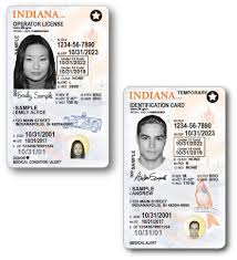 bmv licenses permits ids driver s