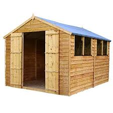 we are the 1 garden sheds in the uk discover a huge range of our high quality garden sheds at best s fast free delivery huge