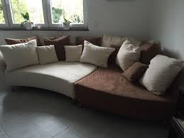 Puzzle Sofa Gebraucht Puzzle 3 L Sofa Wohnlandschaft In 53909 Za 1 4 Lpich Um