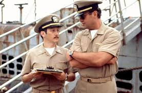 Image result for down periscope